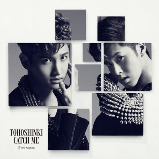 news_large_tohoshinki_Catch_Me_-If_you_wanna-cd__convert_20121202011050.jpg