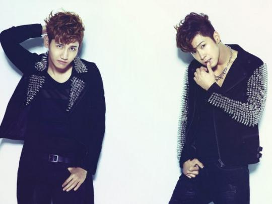 news_large_tohoshinki_a_convert_20121202011019.jpg