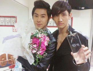 win-inkigayo-110.jpg