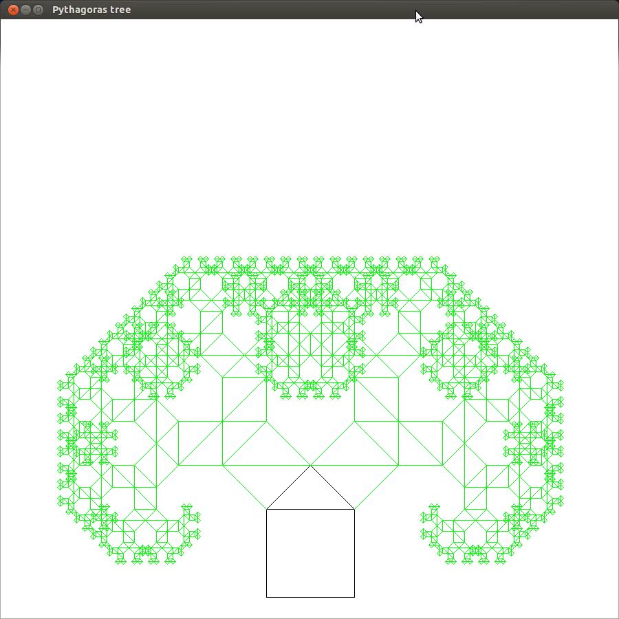 pythagoras_step10.png