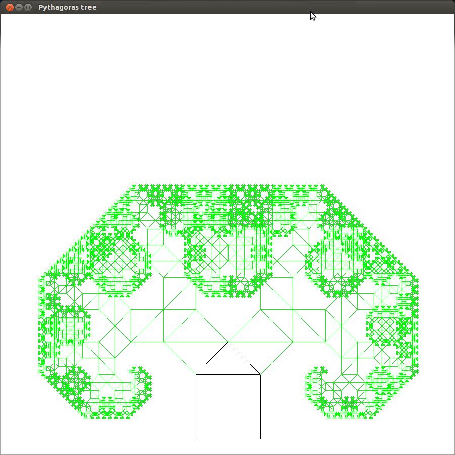 pythagoras_step12.png