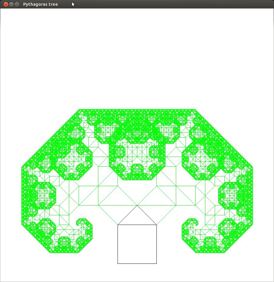 pythagoras_step15.png