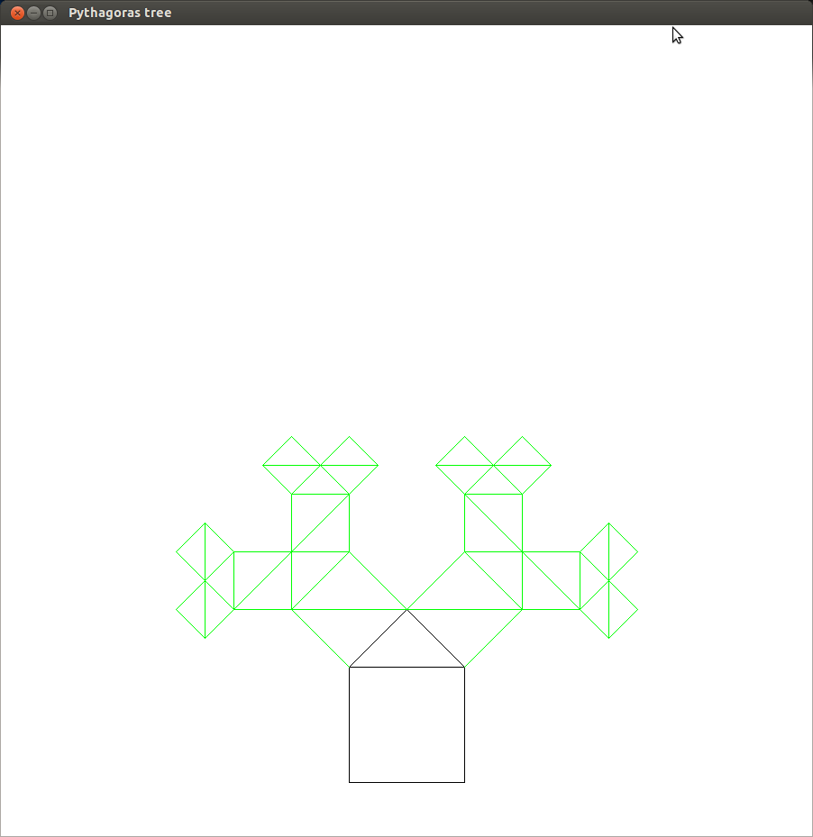pythagoras_step4.png