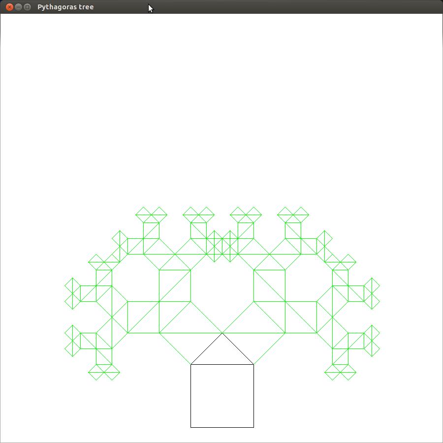 pythagoras_step6.png