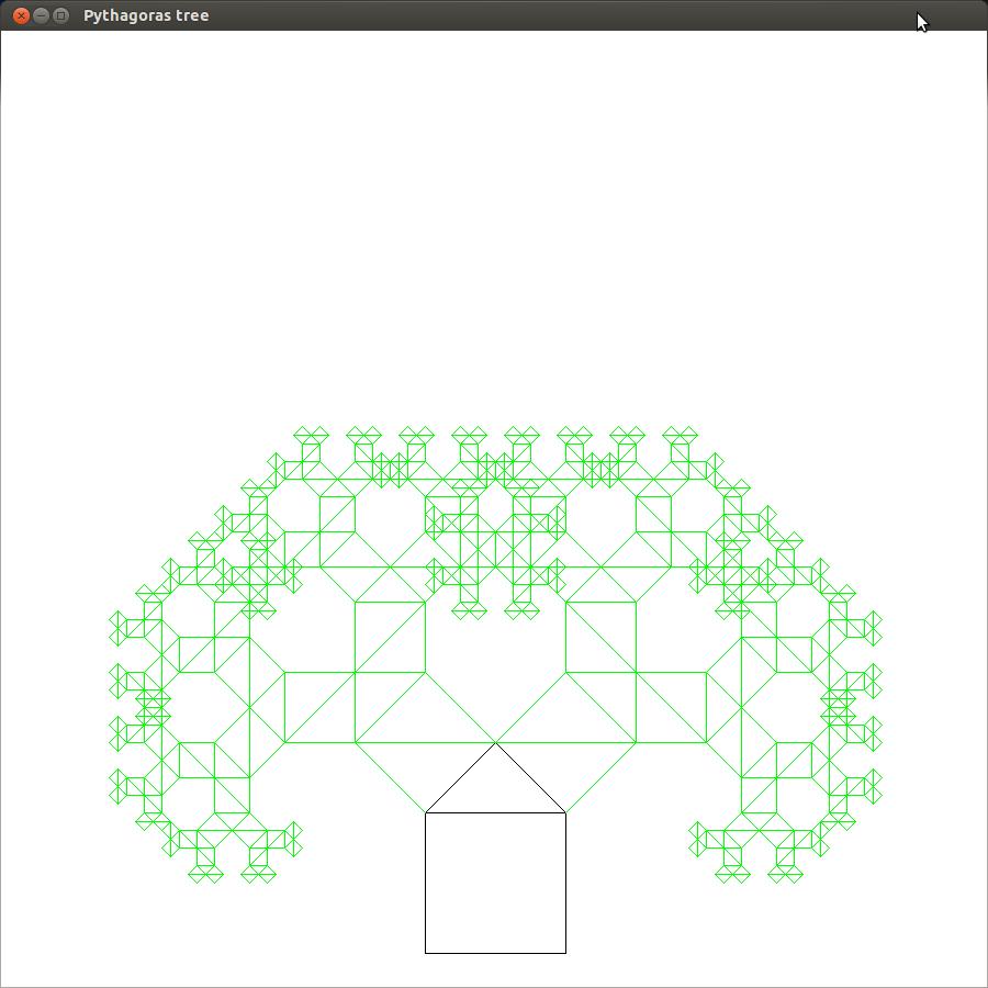 pythagoras_step8.png
