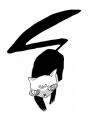 クロさん(47)