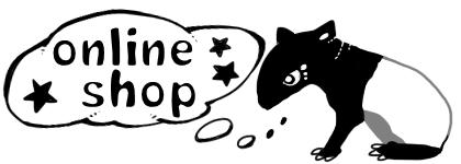 通販ロゴ(70)