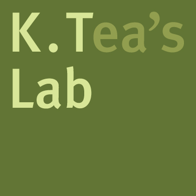 KT_Lab_logo_cha.jpg