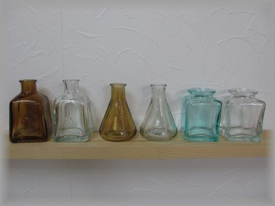 2012 528ガラスびん