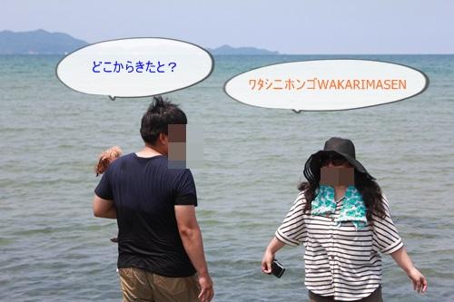 IMG_1285_201308172144333d0.jpg