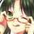 b69685_icon_23.jpg