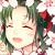 b69685_icon_25.jpg