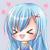 b70463_icon_3.jpg