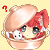 c27240_icon_3.jpg