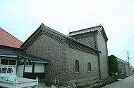 20120430-8.jpg