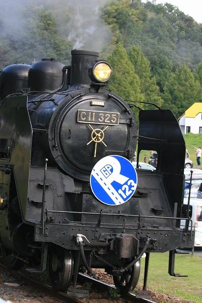 20121010-6.jpg