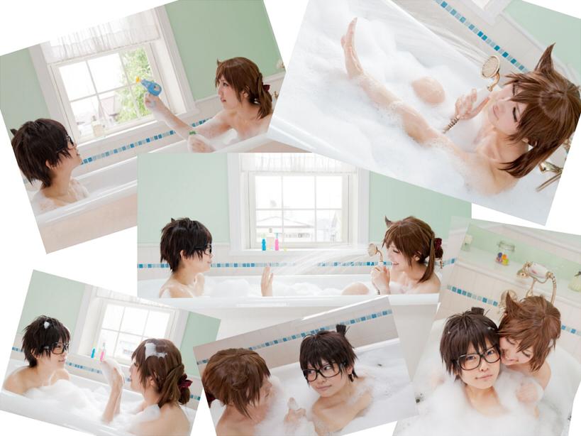 bath_20120926203215.jpg