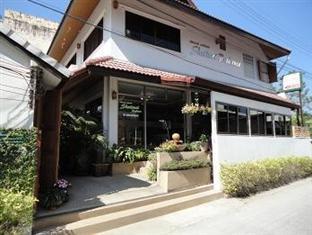 スティモル レジデンス (Shutimol Residence)