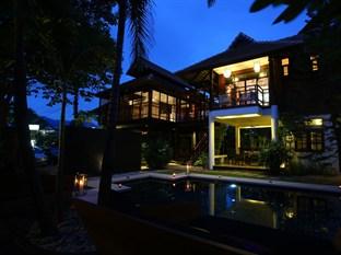 X2 チェン マイ (X2 Chiang Mai Villa)