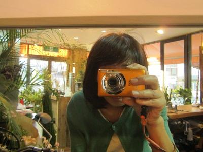 011_20121020113545.jpg