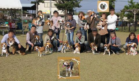 2012ofukaishuugoushashin.jpg