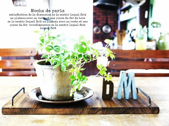5_20120817123413.jpg