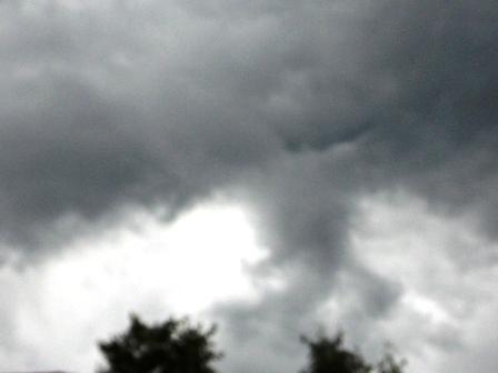 sky1.jpg
