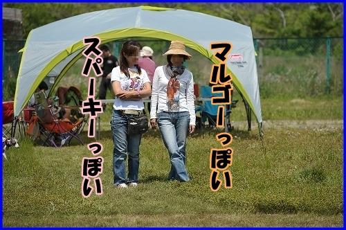 DSC_0836_20120514172303.jpg