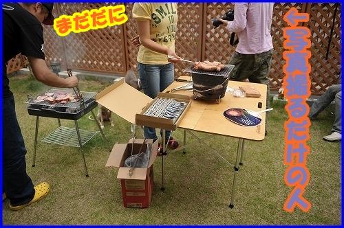 DSC_1067_20120525215403.jpg