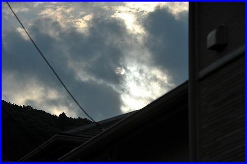 DSC_1126_20120522003858.jpg