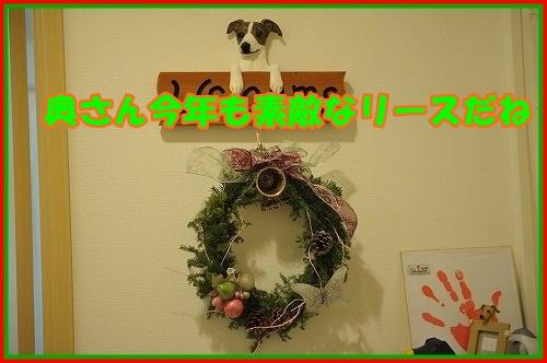 DSC_4351_20121225004756.jpg