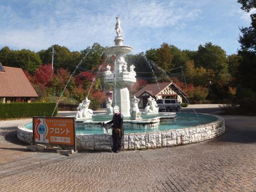 2012-10-21-20