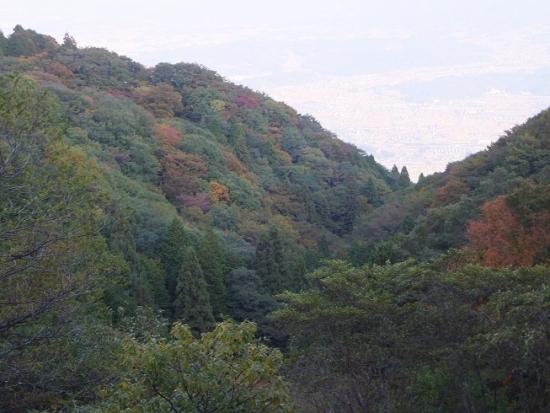 2013-10-27-17