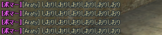111501.png
