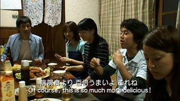 放送禁止 劇場版2