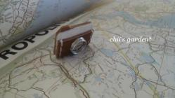leather mini camera-3