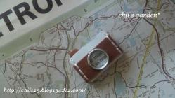 leather mini camera-2