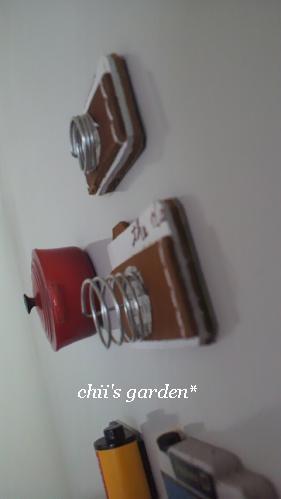 camera magnet-4