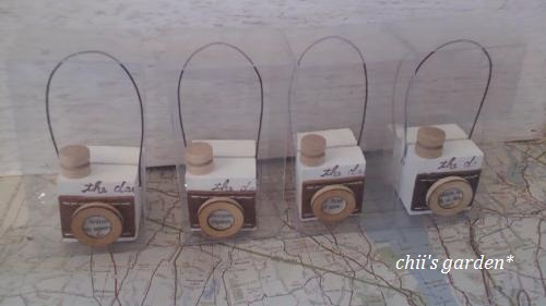 wood cube camera-1