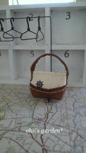 mini bag-1