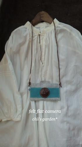 felt flat camera-4