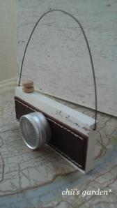 wood fiat camera-2