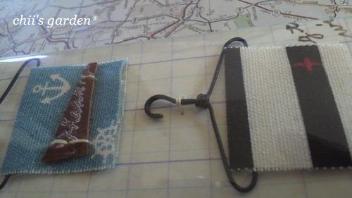 mini hanger-1