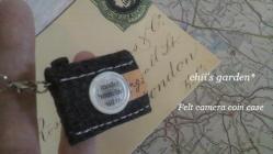 felt camera coin case-2