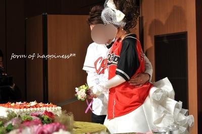 くり結婚式ブログ