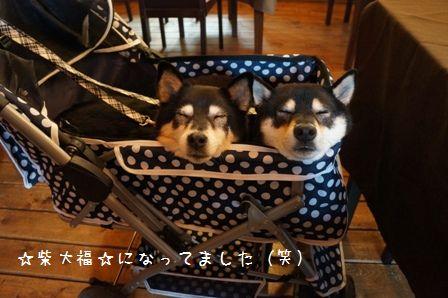 2日目朝食③