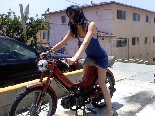 girlpuchi000012.jpg