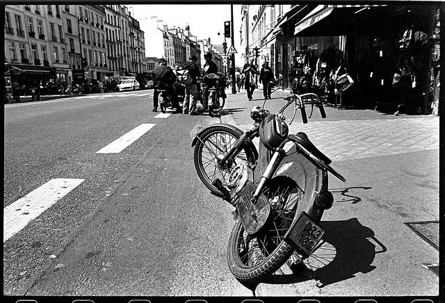 mopeds00007.jpg