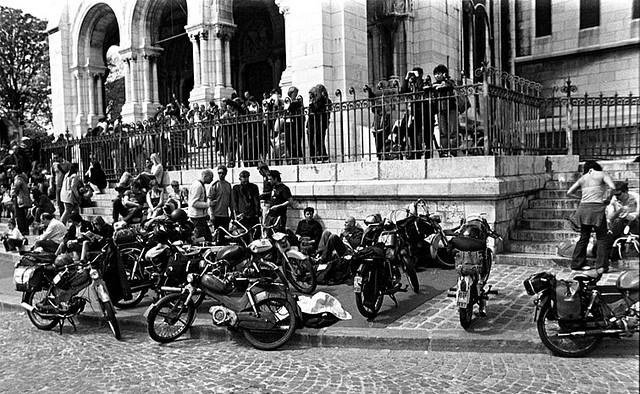 mopeds00008.jpg