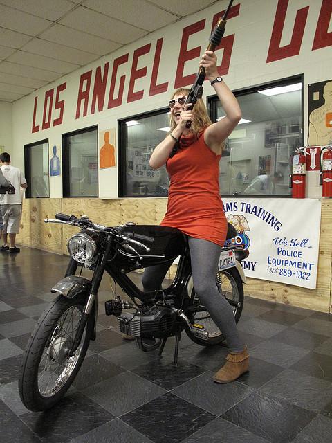 mopeds00029.jpg